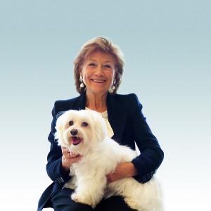 Marie Cavalieri D'Oro