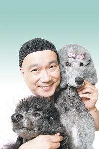 Takashi Ishino